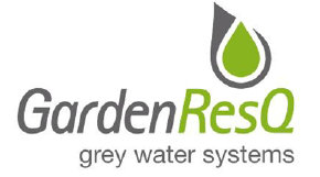 Leaders in Grey Water Systems